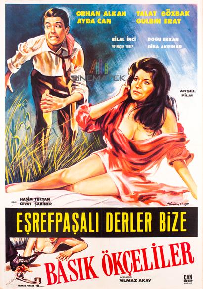 basik_okceliler_1966