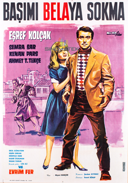 basimi_belaya_sokma_1963