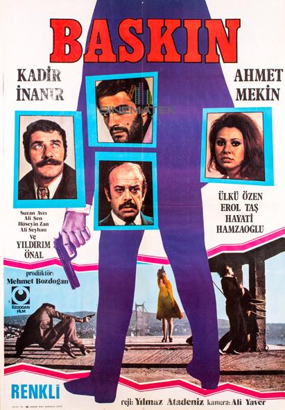 baskin_1972