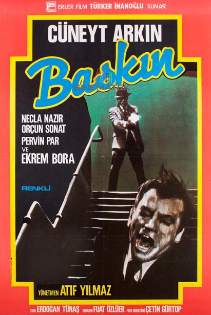 baskin_1977