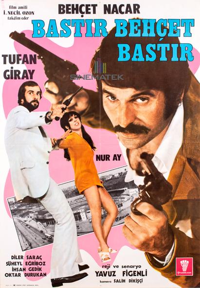 bastir_behcet_bastir_1972