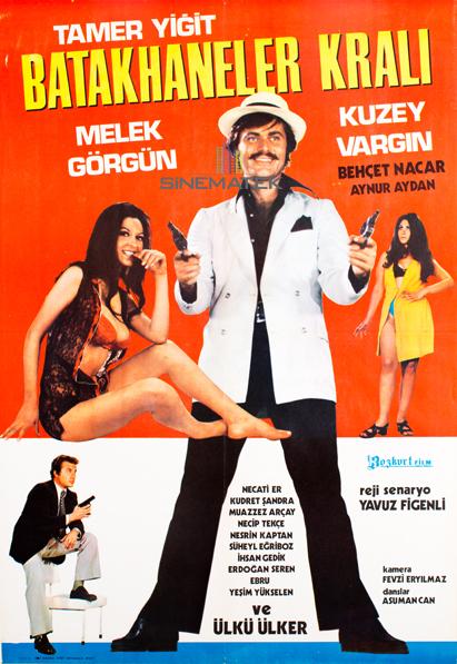 batakhaneler_krali_1971