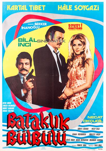 batakli_bulbulu_1973