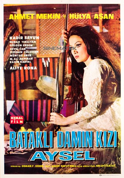 batakli_damin_kizi_aysel_1969