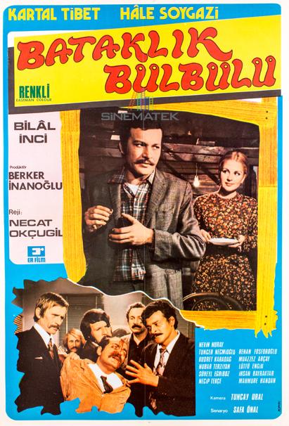 bataklik_bulbulu_1973