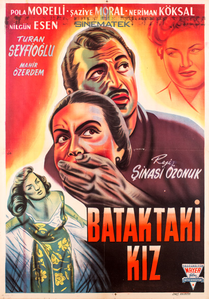 bataktaki_kiz_miras_ugruna_1955