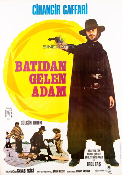 batidan_gelen_adam_1971