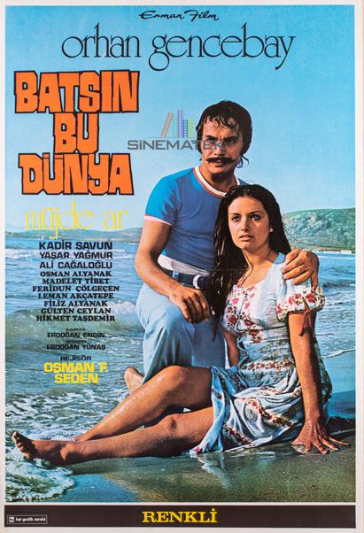 batsin_bu_dunya_1975