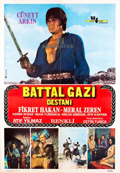 battal_gazi_destani_1971