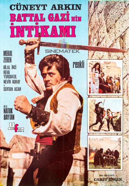 battal_gazinin_intikami_1972