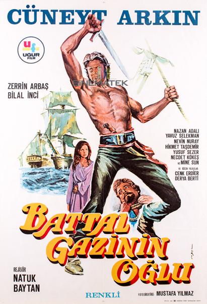 battal_gazinin_oglu_1974