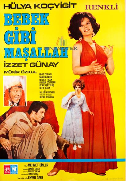 bebek_gibi_masallah_1971