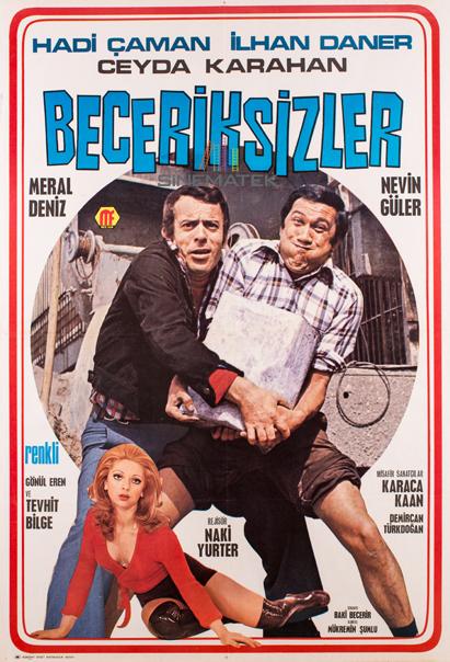 beceriksizler_1977