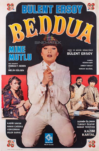 beddua_1980
