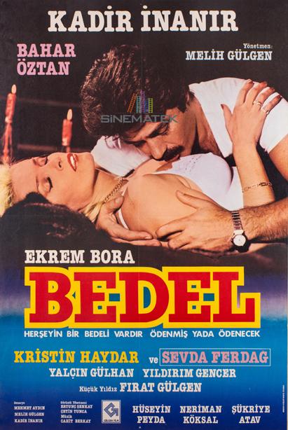 bedel_1983