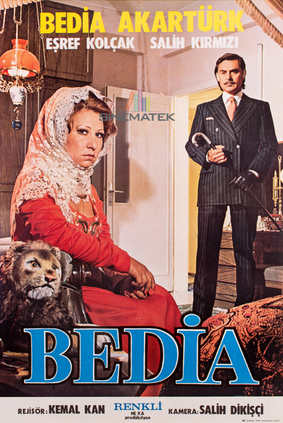 bedia_1977