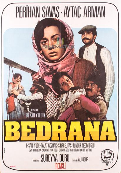 bedrana_1974