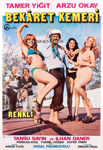 bekaret_kemeri_1975
