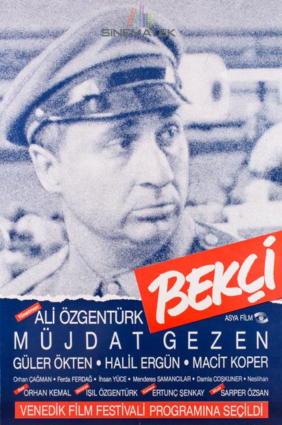 bekci_1984