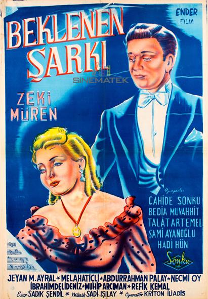 beklenen_sarki_1953