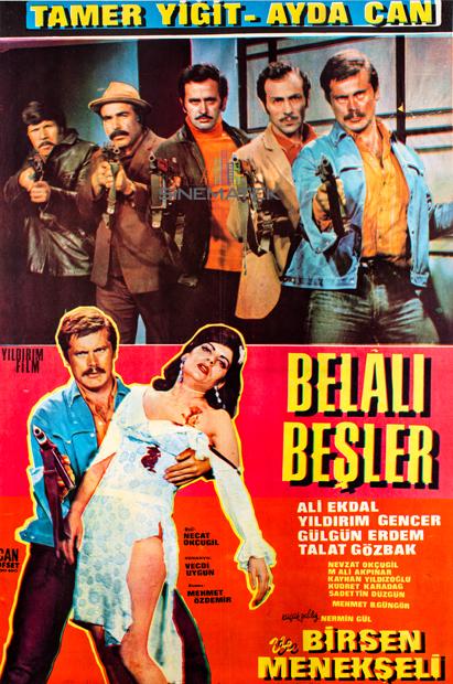 belali_besler_1968