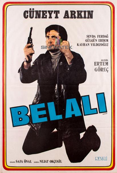 belali_hayat_1968