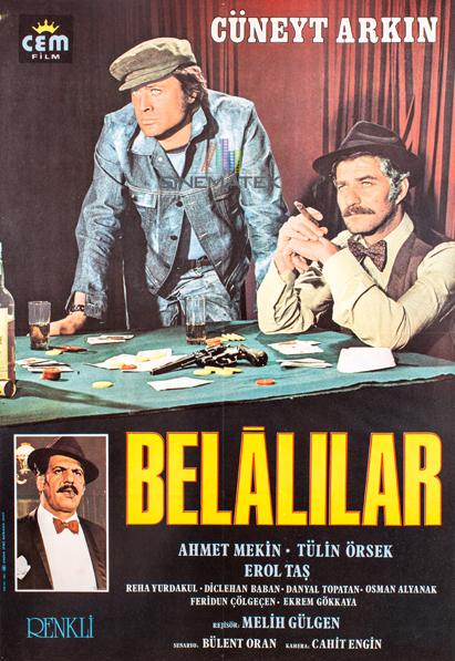 belalilar_1974