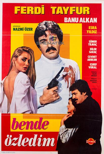 ben_de_ozledim_1981