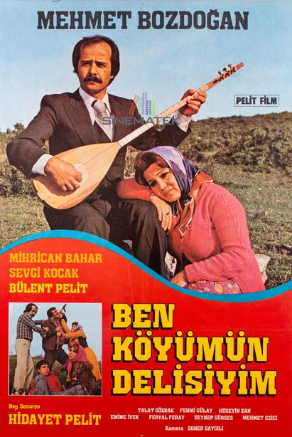 ben_koyumun_delisiyim_1980