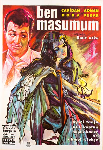 ben_masumum_1961