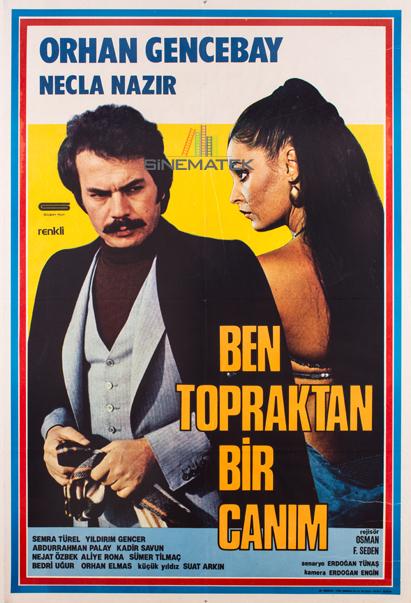 ben_topraktan_bir_canim_1980