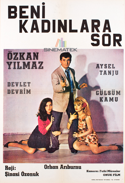 beni_kadinlara_sor_1965