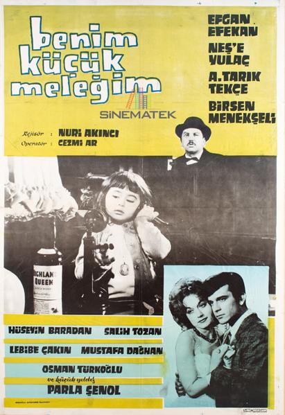 benim_kucuk_melegim_1961