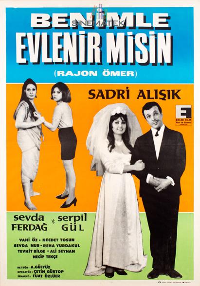 benimle_evlenir_misin_1968