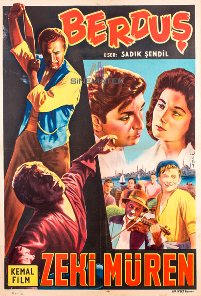 berdus_1957