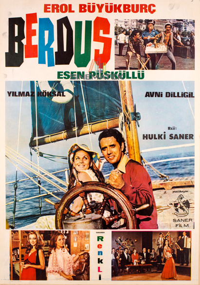 berdus_1969