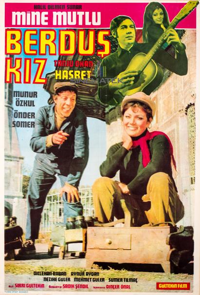 berdus_kiz_1970
