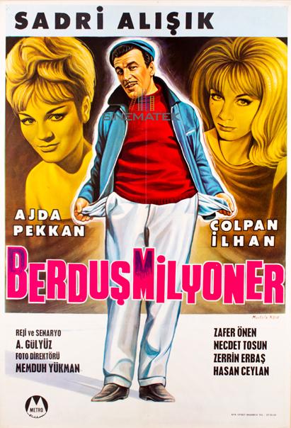 berdus_milyoner_1965