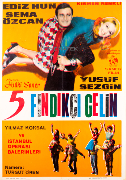 bes_findikci_gelin_1966