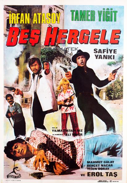 bes_hergele_1971
