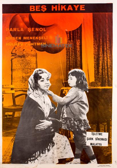bes_hikaye_1962