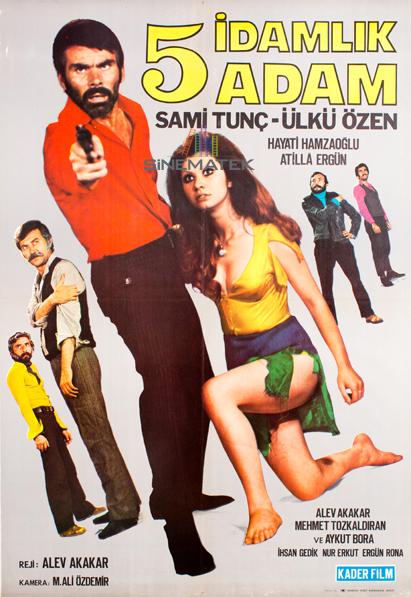 bes_idamlik_adam_1971