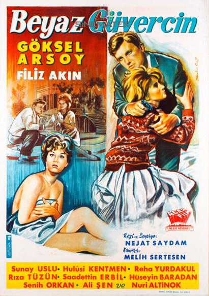 beyaz_guvercin_1963