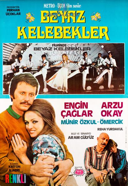 beyaz_kelebekler_1971