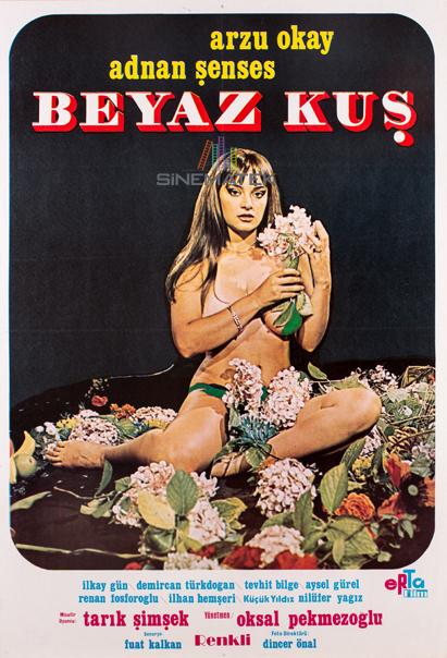 beyaz_kus_1977