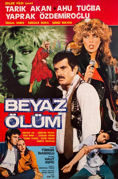 beyaz_olum_1983