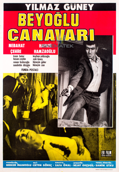 beyoglu_canavari_1968