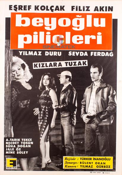 beyoglu_pilicleri_1963