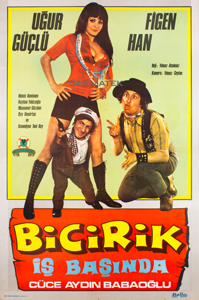 bicirik_is_basinda_1971