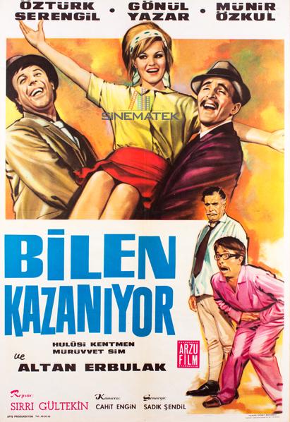 bilen_kazaniyor_1965